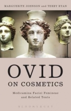 Johnson, Marguerite Ovid on Cosmetics