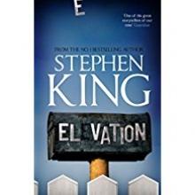 King, Stephen Elevation