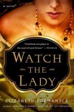 Fremantle, Elizabeth Watch the Lady