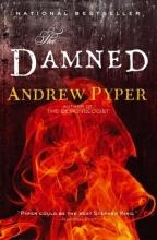 Pyper, Andrew The Damned