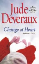 Deveraux, Jude Change of Heart