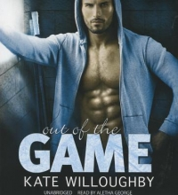 Willoughby, Kate Out of the Game