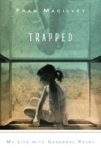 Macilvey, Fran Trapped