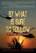 Burton, Donald N. By What Is Sure to Follow