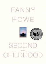 Howe, Fanny Second Childhood