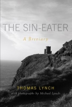 Lynch, Thomas The Sin-Eater