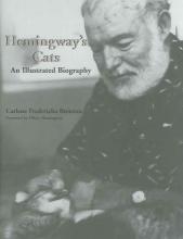 Brennen, Carlene Fredericka Hemingway`s Cats