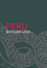 Lish, Gordon Peru