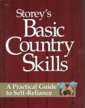 Storey, M. John Storey`s Basic Country Skills