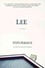 Perdue, Tito Lee