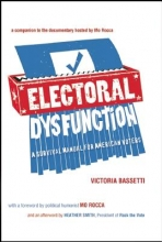 Bassetti, Victoria Electoral Dysfunction