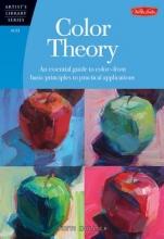 Mollica, Patti Color Theory