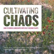 Jonas Reif,   Christian Kress,   Jurgen Becker Cultivating Chaos