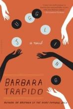 Trapido, Barbara Juggling