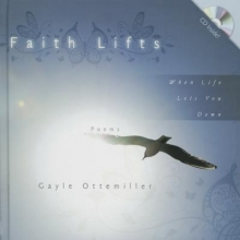 Ottemiller, Gayle Faith Lifts