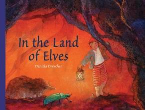 Drescher, Daniela In the Land of Elves