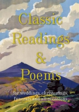 Classic Readings & Poems