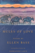 Bass, Ellen Mules of Love