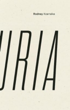 Koeneke, Rodney Etruria