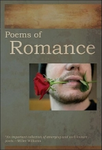 Poems of Romance [With CD (Audio)]