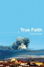 Sadoff, Ira True Faith