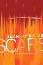 Saer, Juan Jose Scars