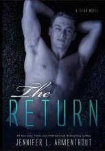 Armentrout, Jennifer L. The Return