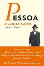 Campos, Álvaro de Poesia - Poesie