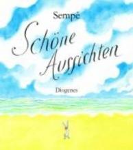 Sempe, Jean-Jacques Schöne Aussichten