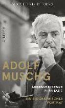 Dierks, Manfred Adolf Muschg