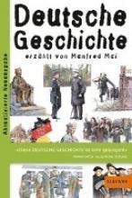 Mai, Manfred Deutsche Geschichte