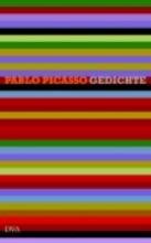 Picasso, Pablo Gedichte