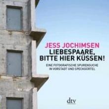 Jochimsen, Jess Liebespaare, bitte hier küssen!