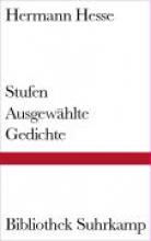 Hesse, Hermann Stufen