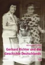 Jenni-Preihs, Monika Gerhard Richter und die Geschichte Deutschlands