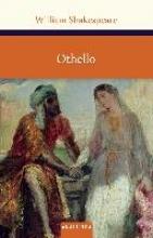 Shakespeare, William Othello