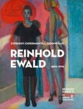 Reinhold Ewald (1890-1974)