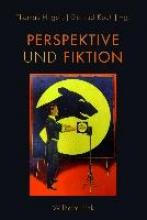 Perspektive und Fiktion