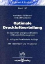 Feldmann, Karl-Heinz Optimale Druckluftverteilung