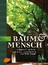 Beiser, Rudi Baum und Mensch