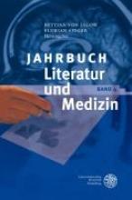 Jahrbuch Literatur und Medizin Band 4