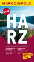 , Harz Marco Polo NL