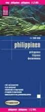 , Philippinen 1 : 1.200.000