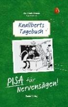 Naatz, Oliver Knallberts Tagebuch 02
