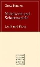 Hannes, Greta Nebelwind und Schattenspiele