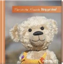 Geschenkbuch - Brig gut drauf