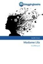 Ochsner, Danielle Madame Lila
