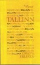 Europa Erlesen. Tallinn