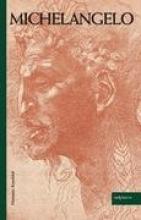 Knackfuß, Hermann Michelangelo. Leben und Werk