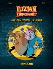 Seliger, Dirk Luzian Engelhardt 06. Mit dem Teufel im Bund
